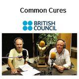 Common Cures - English Language Corner