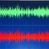 LOHAZO _ PSYCHODRAME (original mix)