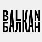 Dj Boky- JUST BALKAN