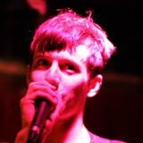 Ital Mix - Xfm 14/01/2012