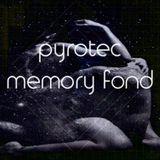 memory fond