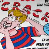 The Neckcracker Suite (In OG Major)