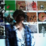 Fake Days Selections 1: Karl Blau