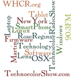 TechnocolorRadio03312014