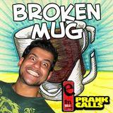 Broken Mug - E FM Prank Call