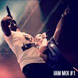 iam_const — IAM Mix #1