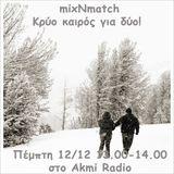 RadioShow_02