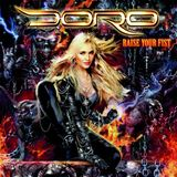 In-depth Interview With Doro Pesch