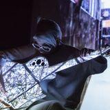 Kaki King - Live @ Modo - Salerno - 01 dic 2015