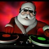 Dj Cut / Deep & Lounge Mix / Vol. 22 / Dezember 2017