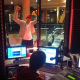 Sicko Disko Radioshow, 15.11.2014.