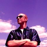 DJ Carl Jr - Voyeur Mix - Leopard Lounge NYC - House Music