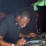 DJ Marky + MC DRS @ Phaze Club, MS Connexion, Mannheim (21.12.2002)