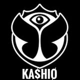 Best Of Tomorrowland 2018 Mixed By KASHIO