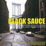 Black Sauce Vol.105