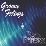 Groove Feelings 1 by David Peterson