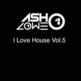 I Love House Vol.5