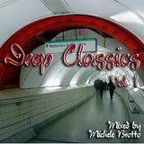Deep Classics Vol.1