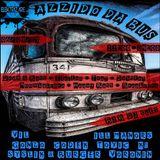 Dj CODEK & DJ TOXIC b2b Live Set Elektrizare #3 Party