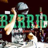 Dj Maikelzito-Live Dj set @ Barrio