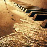 Mo'Jazz 133: Jazz Eclectique
