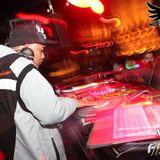 dj.Mo™ - ADDICTION (Nightclub) OFFICIAL Mixtape ''2011'' RnB,MASHUPS
