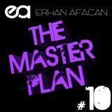 The Master Plan #10