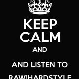 Hardstyle - Raw Mix September/October 2k17