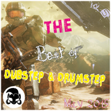 [VOL 32] The Best of Dubstep May 2015 (Vol 5)