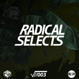 Radical Selects //003