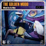 The Golden Mood V6 - DJ NICE - SUNNY DAYS