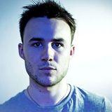 Metrik – BBC Essential Mix (01-26-2013)