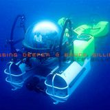 Diving-deeper-in-the-dark-dub_Bruce_Gilling