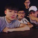 预谋●孤单心事●爱河●Manyao Nonstop Rmx By MingYong 18-11-2017