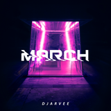 MARCH 2019 @DJARVEE #MixMondays