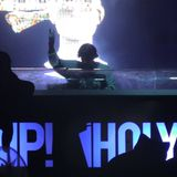 Porter Robinson - Holy Ship 2016