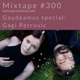 Gaudeamus Special: Gagi Petrovic