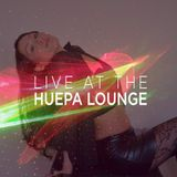 LIVE at the HUEPA LOUNGE (Extended Mix)
