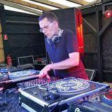 Smole live PrimeFm Open Air Track Terrace 2014 07 12