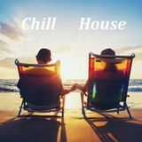 Chill House II
