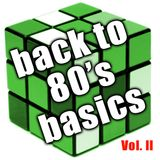 Back To 80's Basics - #2