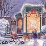 Child Delights (TAmaTto 2014 Chillout Mix)