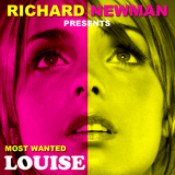 Most Wanted Louise