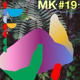 mk in the mix #19 nu disco