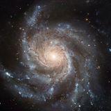Mercury Man - 'Into the deep space' Mixtape