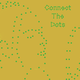 Connect The Dots #13 (26/01/2014)