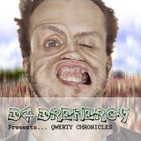 Dj Drenergy - November Drum & Bass Mix 2013