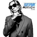 DJ EDY K - Urban Mixtape February 2019 (Current R&B, Hip Hop) Ft Post Malone,Migos,Tyga,Tory Lanez