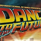 Dance to the Future - The 90's'Mix