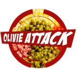 Remind - Olivie Attack